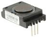 Force Sensors -- 223-1525-ND -Image