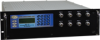 Limited Fan-out Handover Test System -- 50PA-561