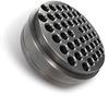 Reciprocating Compressor Valves -- Magnum®