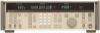 RF Generator -- 6082A