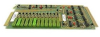 Data Logger -- 69433A -- View Larger Image