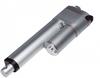 Feedback Linear Actuator -- PA-14P - Image