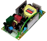 43 Watt AC-DC Switching Medical Power Supplies -- TPMI43 Series - Image