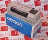OMRON C60K-CDT1-D ( CPU MODULE DC/TRANS DC PS ) -Image