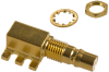 Coaxial Connectors (RF) -- ARF1569CT-ND - Image