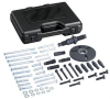 OTC 4531 Harmonic Balancer Puller & Installer -- OTC4531