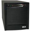 Tripp Lite SmartOnline SU2200XLa 2200VA Tower UPS -- SU2200XLA