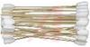 Swab;Dry;Sgl-Tip;Lint-Free;Tip 0.0833