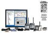 NI WSN Starter Kit (Americas) -- 781080-01