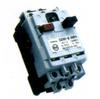 M611 Motor Protection Circuit Breaking