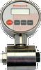 Pressure Sensors -- Model JD