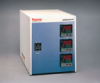 Thermo Scientific Controllers for Lindberg/Blue M Box and Tube Furnaces -- sc-15-453-428