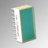 LED Light Bar -- SSB-LX2885SUGD