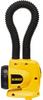 14.4V Cordless Flexible Floodlight -- DW918 - Image