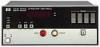 Optical Attenuator -- Keysight Agilent HP 8158B
