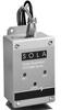 Non-Modular Protector 240V AC 100kA -- 78347201978-1