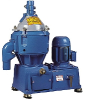 Oil Purifier -- MMB -- View Larger Image