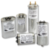 Uninterruptible Power Supply Capacitors -- Z26S3790M50N