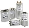 Uninterruptible Power Supply Capacitors -- Z23S2415M50N - Image