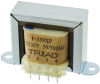 Power Transformers -- 237-1982-ND -Image