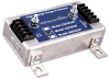 RS-422 High Energy Surge Protector -- BB-422HESP - Image