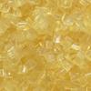 Henkel Loctite Technomelt PA 633 Amber 44 lb Bag -- 122242 -Image