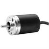 Motion > Rotary Encoders > Encoders > Optical Encoders > Machine Tool Encoders -- NSC-XXXX-2MD-RES