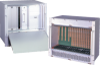 CPCI Type 15C Rackmount/Desktop Chassis -- View Larger Image