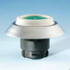 Push-Button -- NDT Series