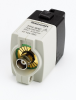 Probe Adapter -- TPA-BNC