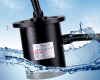 Water Proof Slip Rings