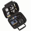 FiberInspector Mini Video Microscope -- FT525 - Image