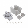 Power Entry Connectors - Inlets, Outlets, Modules -- 1920-1733-ND - Image