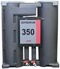 Oil/Water Separators -- Sepremium 350