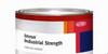 Imron® Industrial Strength Polyurethane Primer