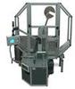 Robotic Testing System -- roboTest I