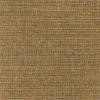 Textured Plain Fabric -- R-Quad