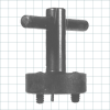 Collet Wrenches