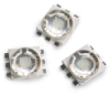 3W Mini High Power LED -- ASMT-JB31-NNP01