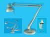 Flexible Arm? Light -- Model 3096