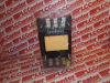 SOFT START MOTOR CONTROLLER 135AMP SMC PLUS -- 150A135NCD