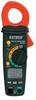 Digital AC Clamp Meter,400V -- 9CW54