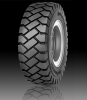Pneumatic Radial Tires -- Continental IC70