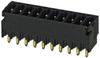 Terminal Blocks - Headers, Plugs and Sockets -- 1845315-ND -Image