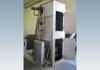SCHLOSS™ Mark VIII-A™ Mechanical Bar Screen - Back Cleaned