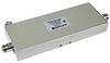 Low PIM, Low Loss 15 dB Stripline Coupler, 380 - 2700 MHz -- 7215.17.0003 - 84103647