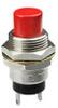 Miniature Pushbutton Switches -- SB4011-Series - Image