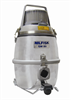 Single-Phase Industrial Vacuum -- GM 80