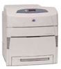 Colour Laser Printer -- SP5550TI A3