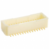 Rectangular Connectors - Headers, Male Pins -- 455-1441-2-ND -Image